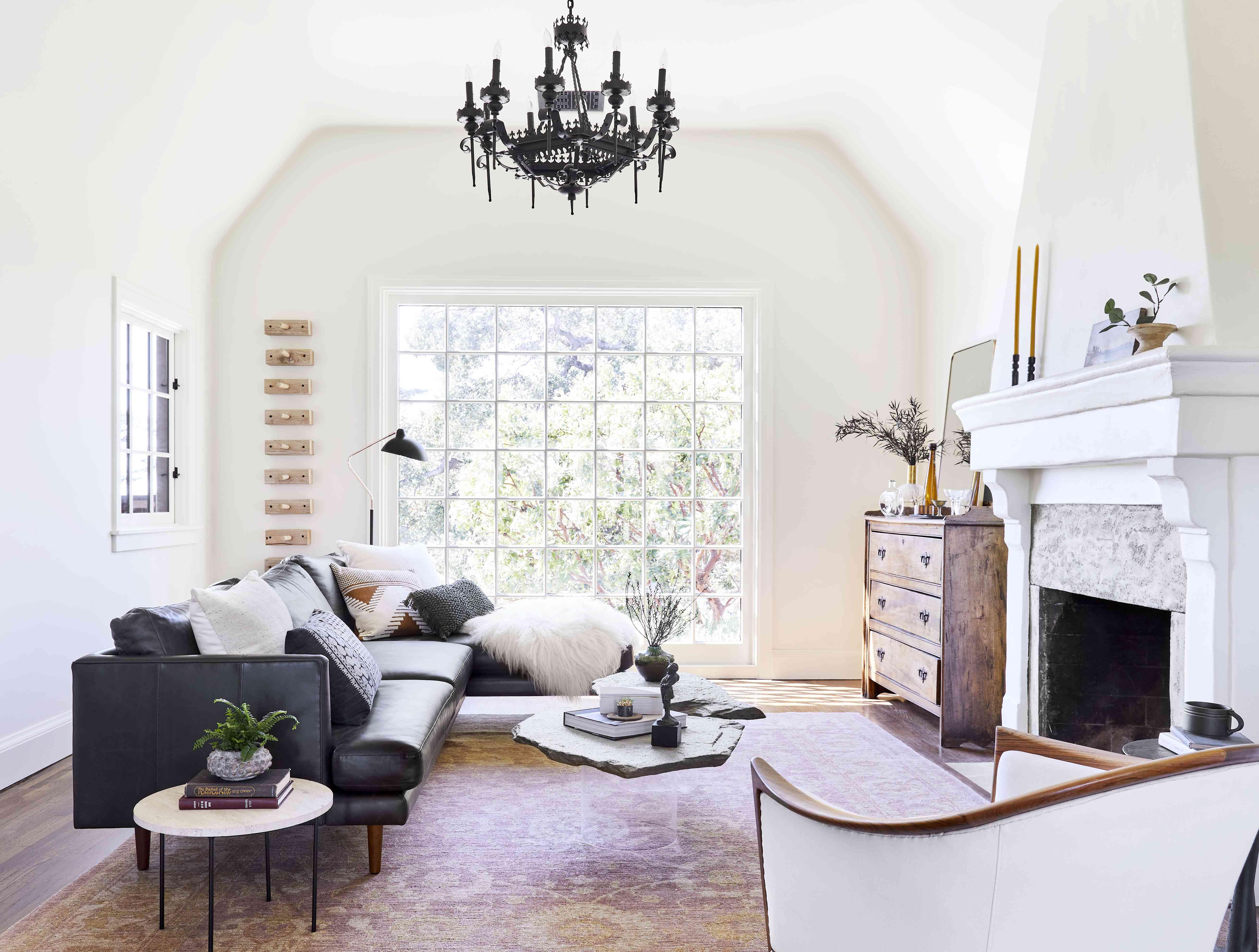 Mid Century Modern Sofas Best Mid Century Couches Online