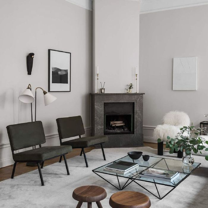 How To Pick Paint Colors According An Expert
