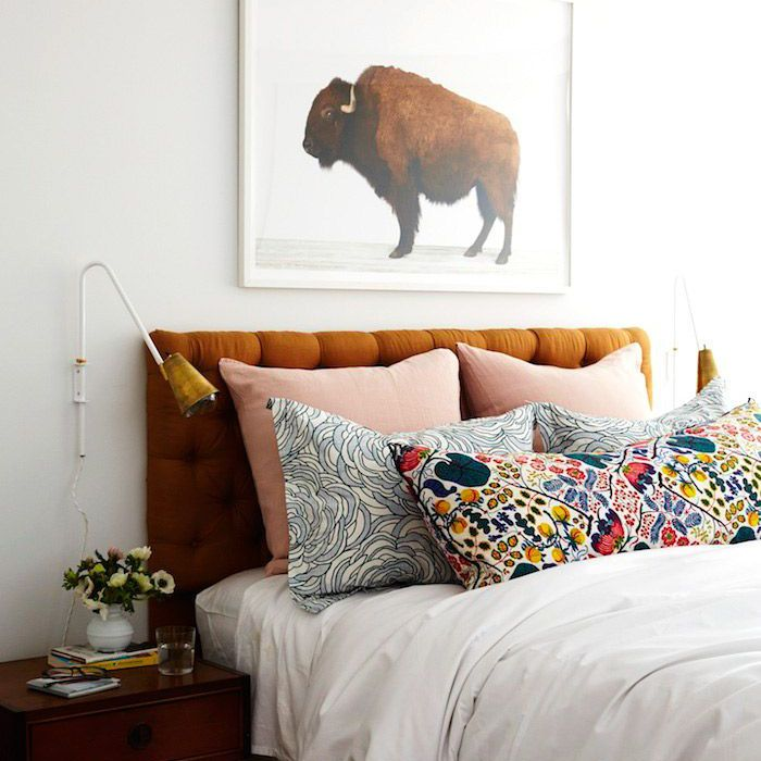 Bedroom Makeover — A Cup of Jo