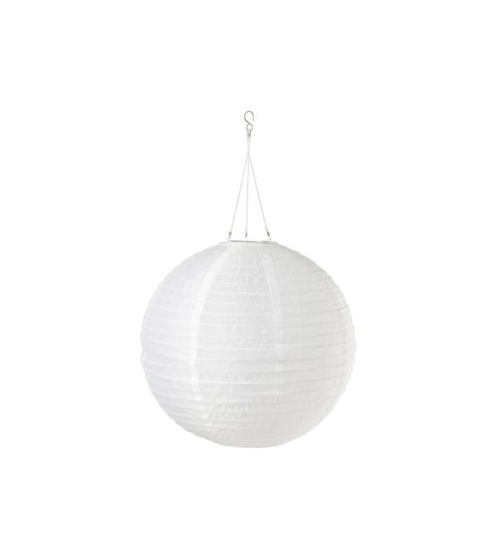Cool Girls Are Losing It Over This Paper Lantern D 233 Cor Trend