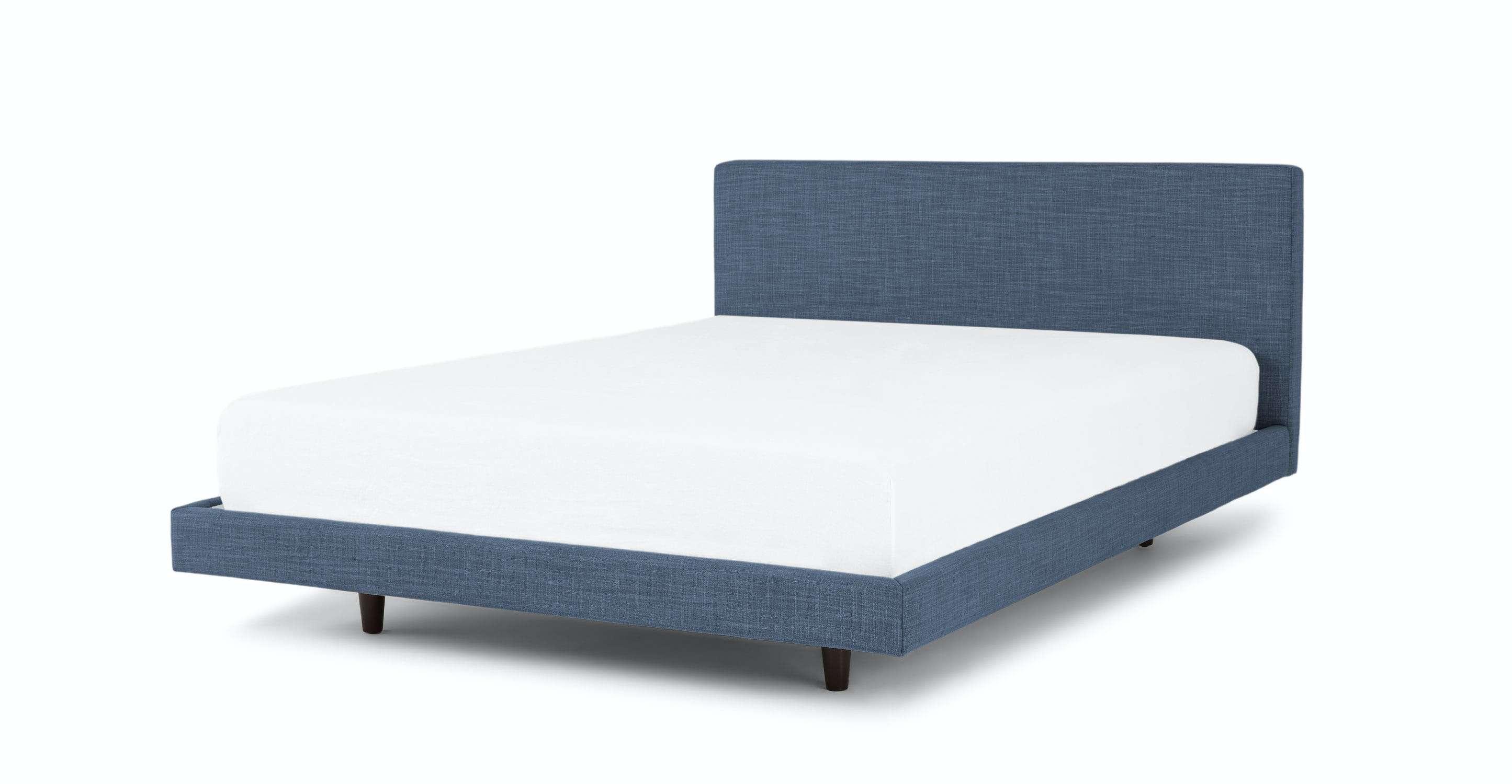 Article Tessu Bed