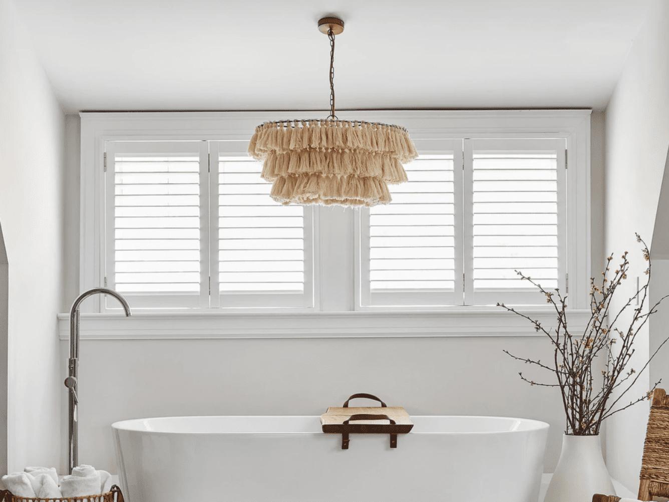 20 Best Blissfully Gorgeous Spa Bathrooms, Spa Like Bathroom Decor