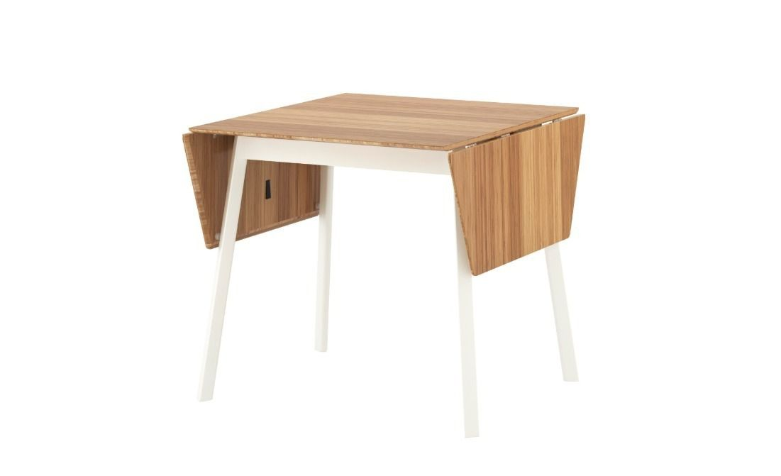 IKEA PS 2012 Drop-Leaf Table