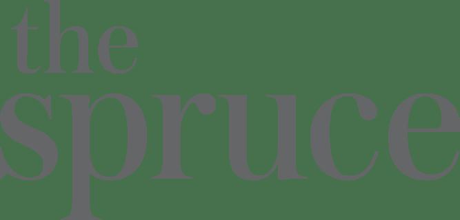 el logo de abeto