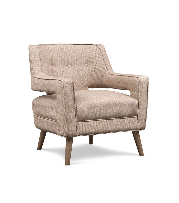 Value City Furniture Shelby Accent Chair