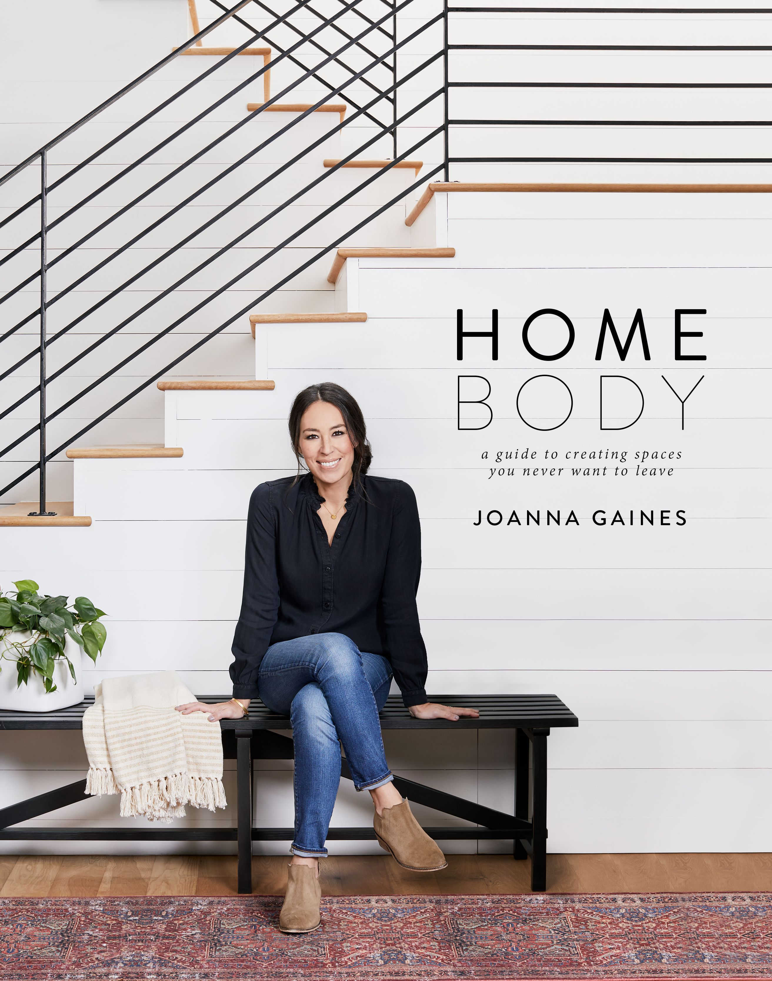 Joanna Gaines—Amazon Mother's Day Gifts