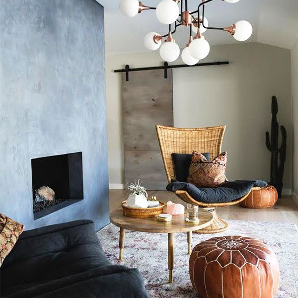 Coffee Table Ideas to Revamp the Heart of Your Living Room