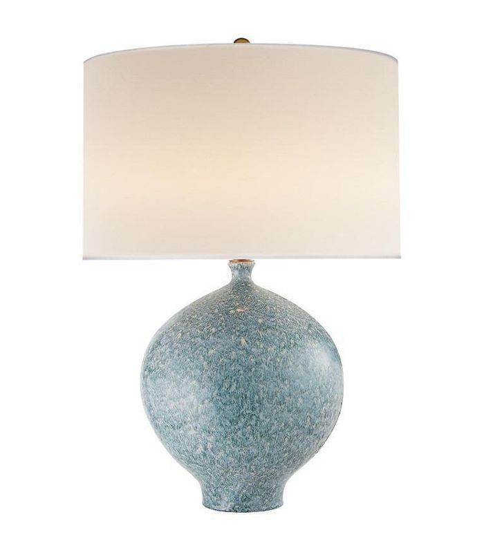 Studio McGee Gaios Table Lamp