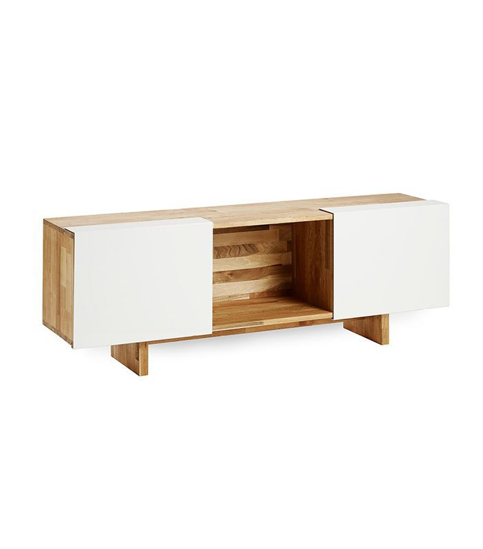 LAXseries 3 x Shelf With Base