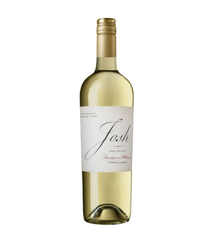 Josh Cellars North Coast Sauvignon Blanc