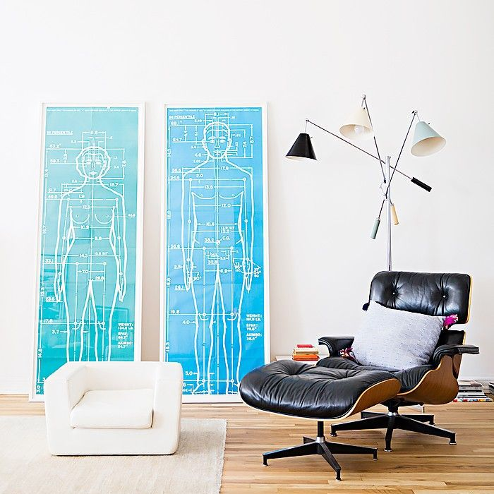 Buying Art for Your Home