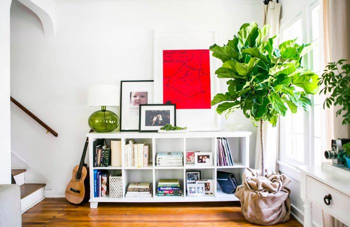 affordable bookcase