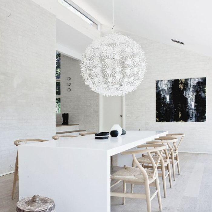 21 Ikea Lighting Ideas That Totally, Dining Room Lighting Ikea