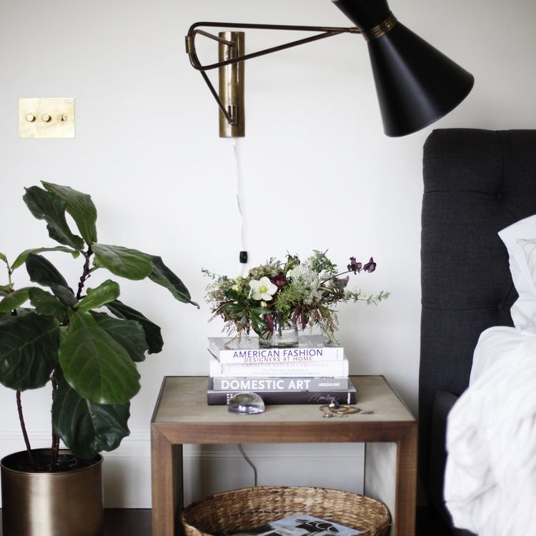 Home decor to toss in your 30s