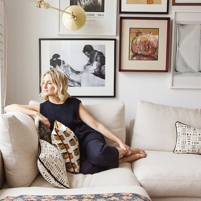 Stylish People Decorating Mistakes — Sophie Ashby