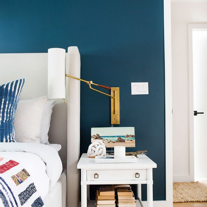 The Before-and-After Los Angeles Condo Tour You Have To See