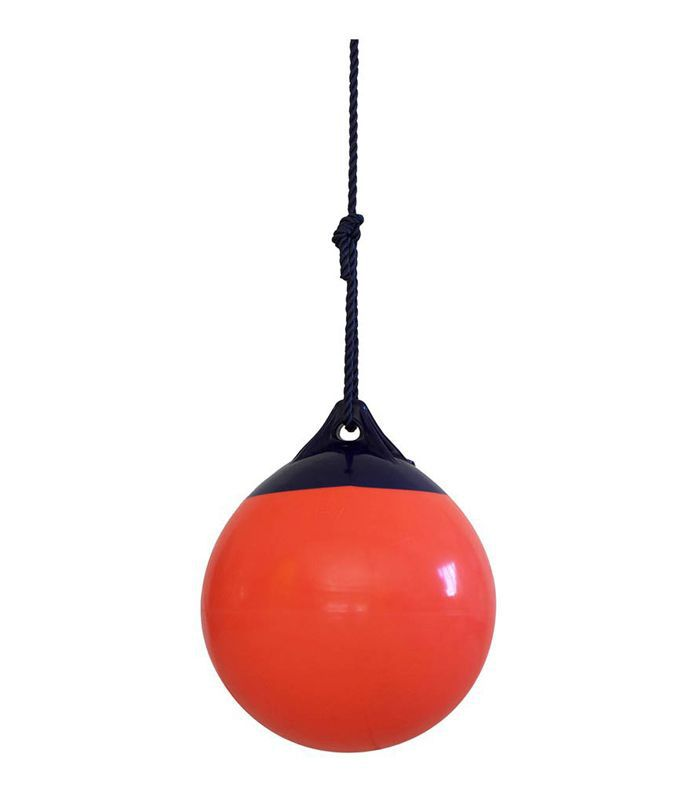 Fab Ball Swing