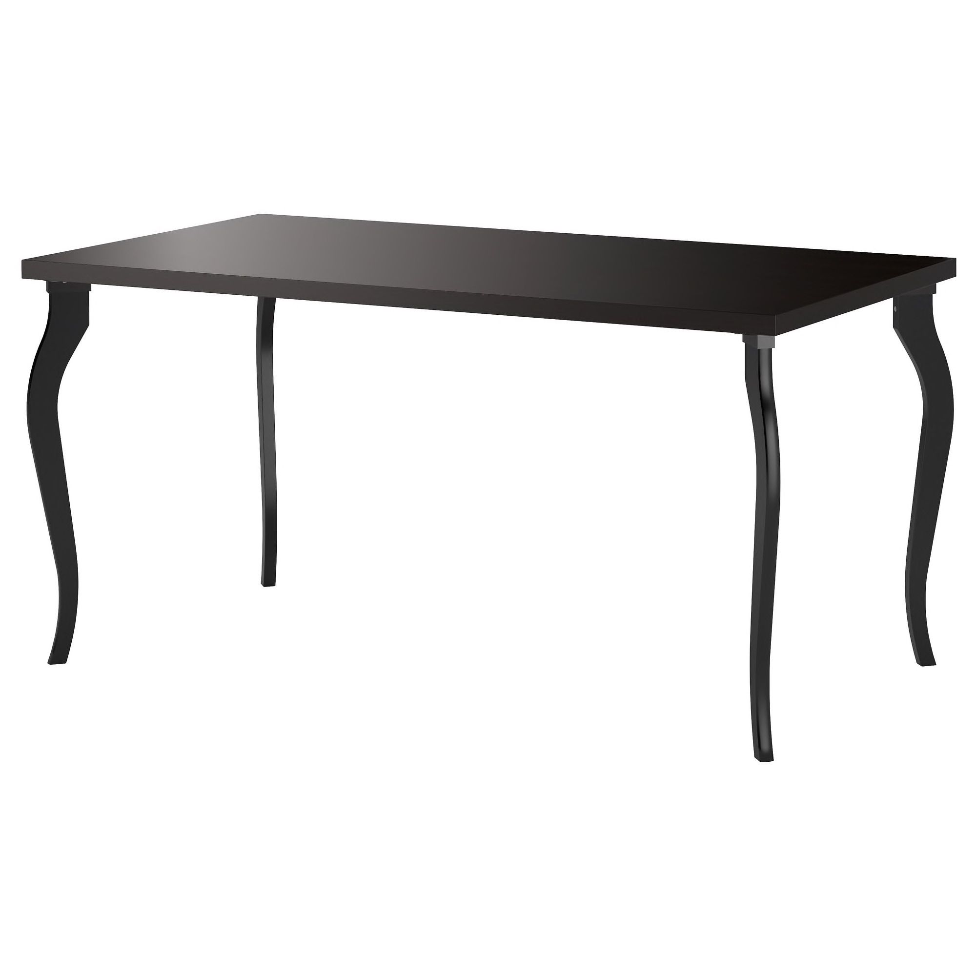 Linnmon/Lalle Table