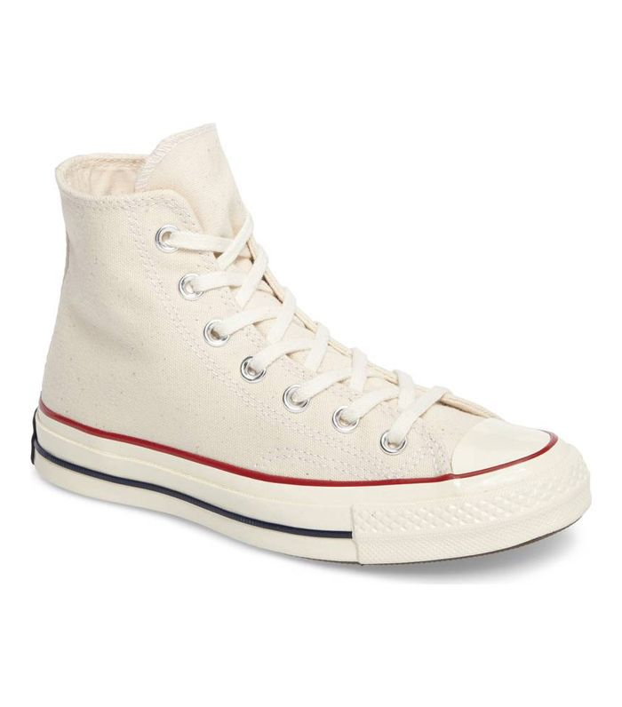 Converse Chuck Taylor All Star '70 High Top Sneaker
