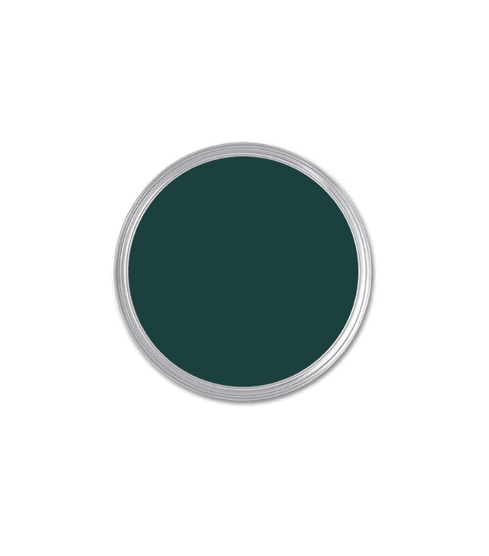 Glidden Essentials Night Watch Flat Exterior Paint Home Depot Paint Colors