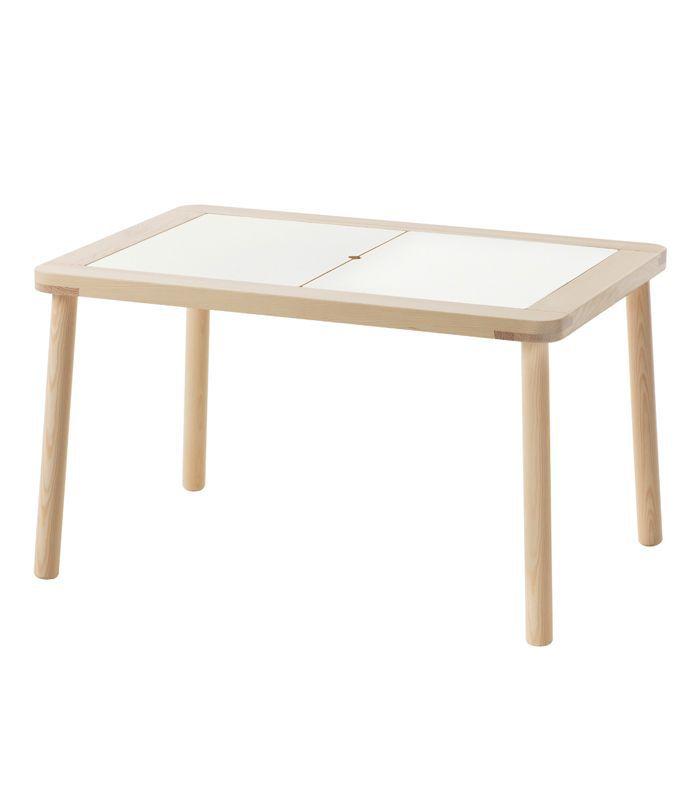 IKEA FLISAT