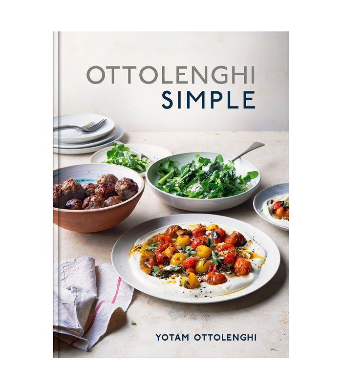 Yotam Ottolenghi Ottolenghi Simple