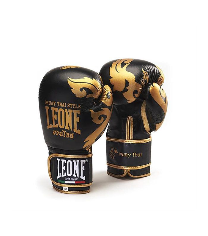 Leone Boxing Gloves