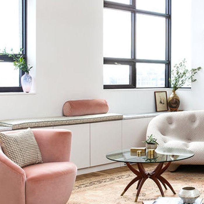 20 Best Formal Living Room Ideas, Formal Living Room Ideas