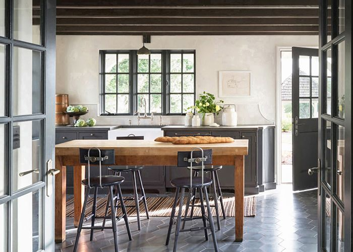 7 Flooring Trends to See Before Your Next Renovation