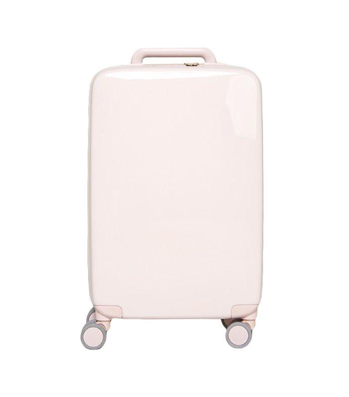 Raden A22 Single Case in Light Pink Gloss