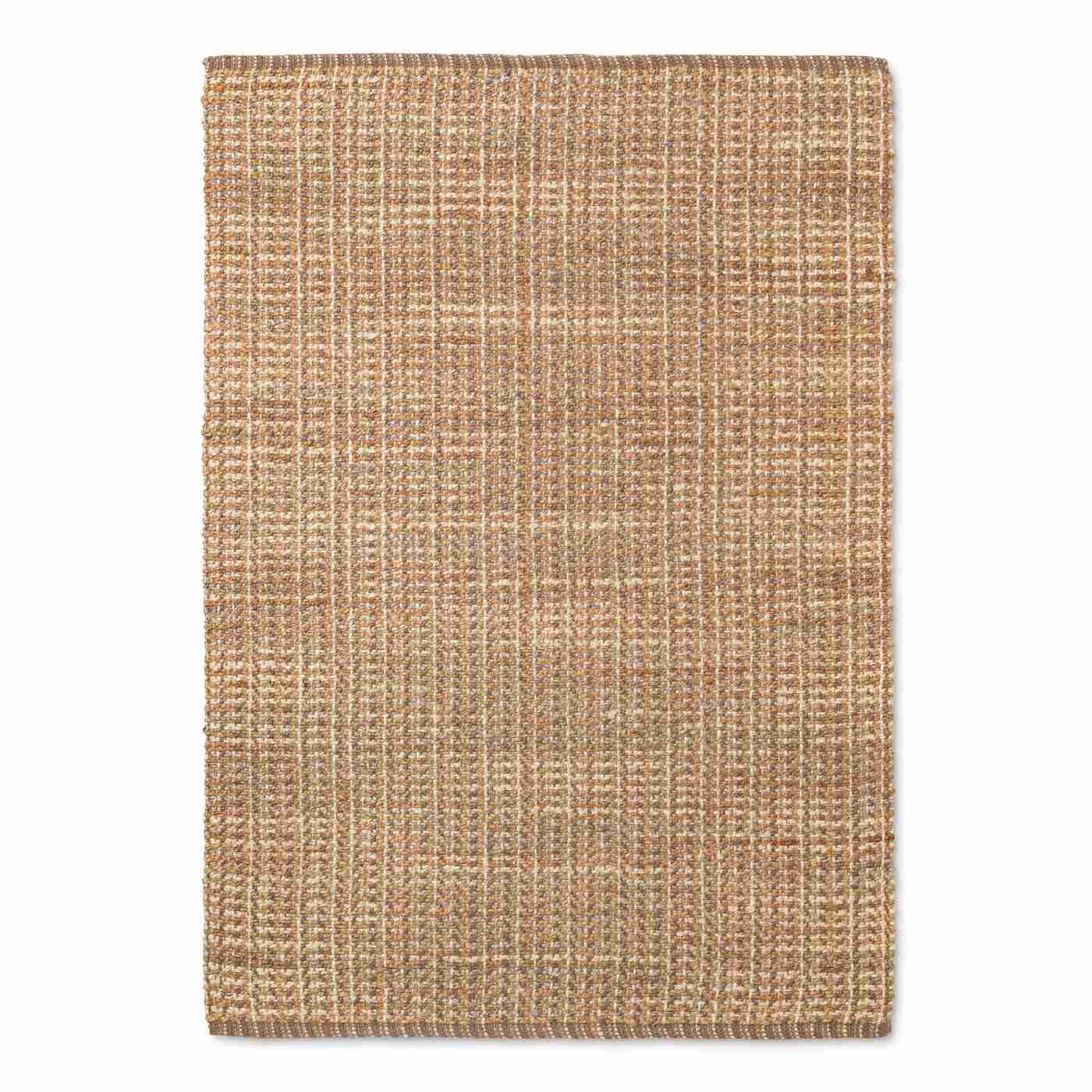 Kingston Natural Woven Rug