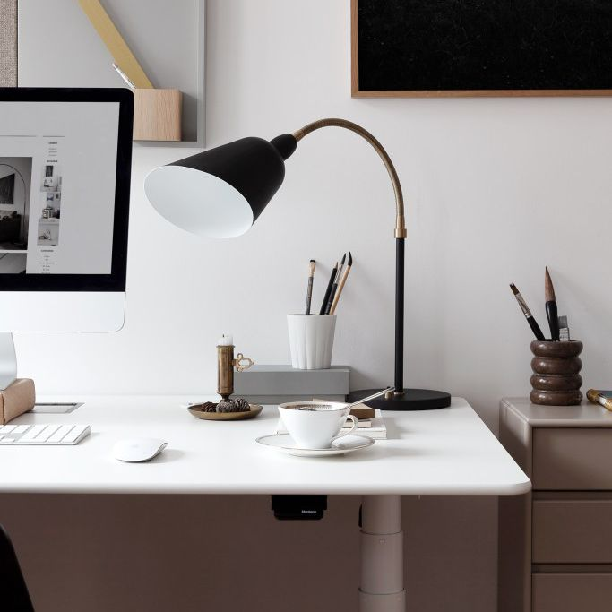 12 Best Interior Design Blogs To Follow Now