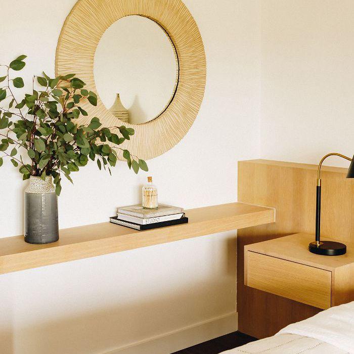 Chriselle Lim—Master bedroom ideas