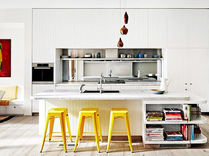 9 Kitchen Designer Tips to Elevate Your Home