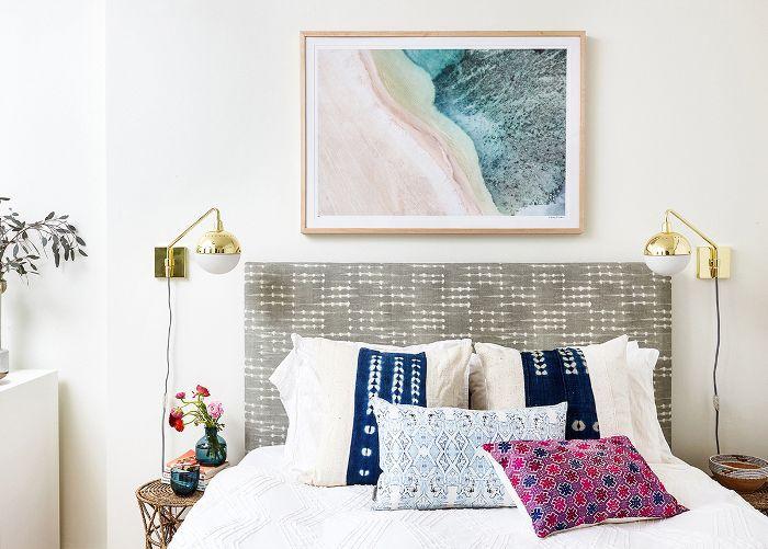 Bedding Style Ideas