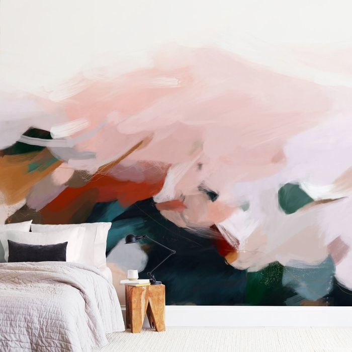 Parima Studio Avery Removable Wall Mural