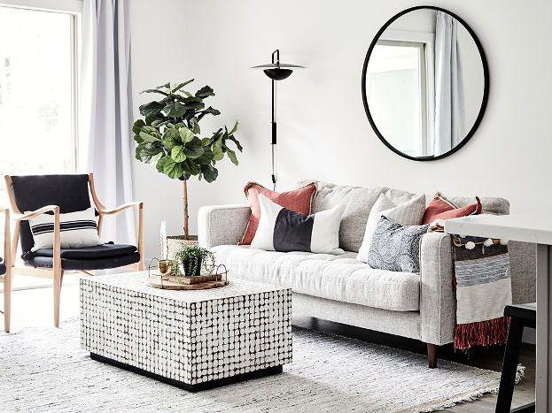 800 sq ft condo interior design suite
