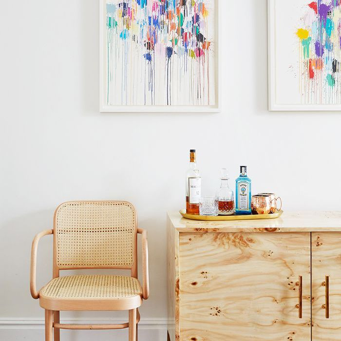 6 Furniture Layout Mistakes That Instantly Cheapen Your Home