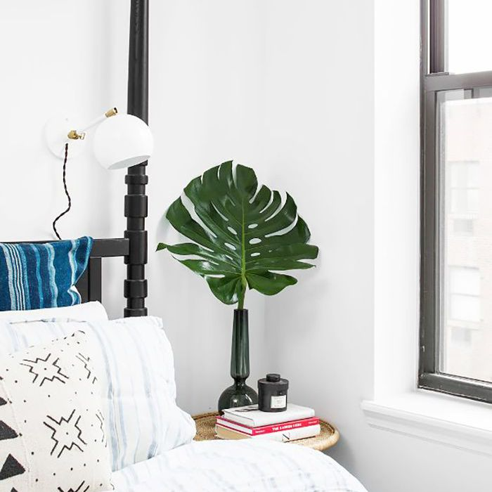 Best Decor Blogs Savvy Home