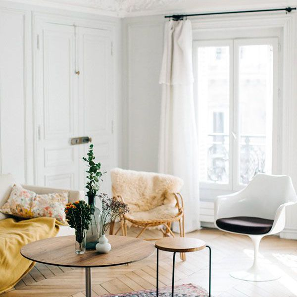 13 Cheap Accent Chairs We Love