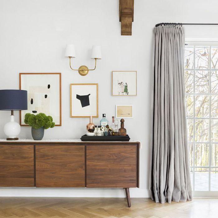 Basic Home Décor Items Designers