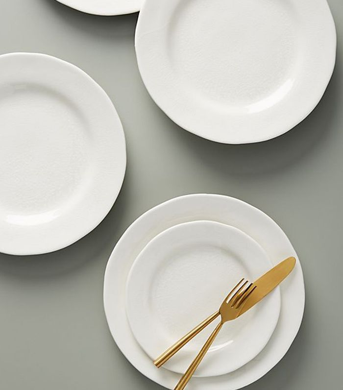 Cabarita Dinner Plates, Set of 4