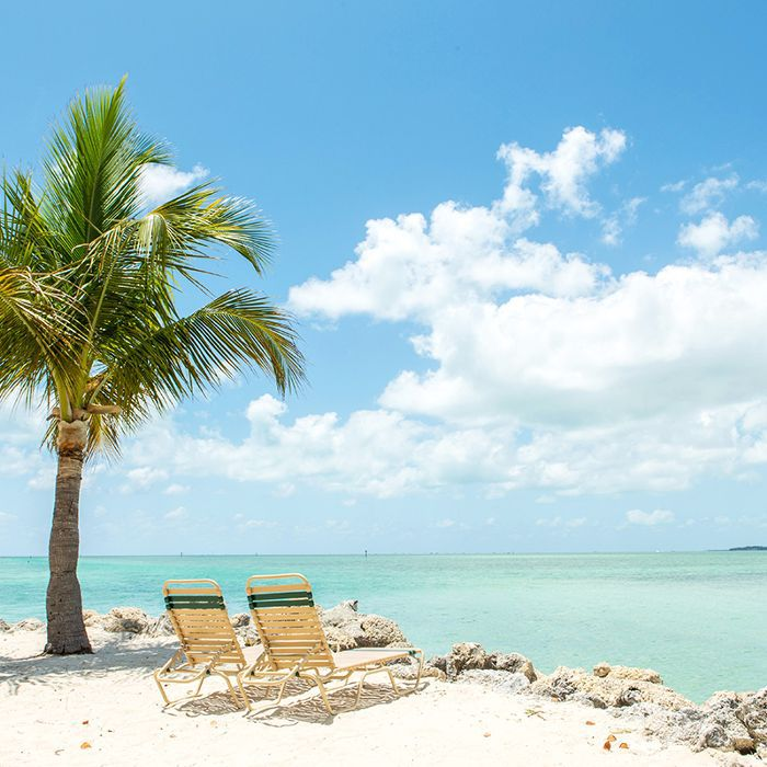 all inclusive florida keys family vacation