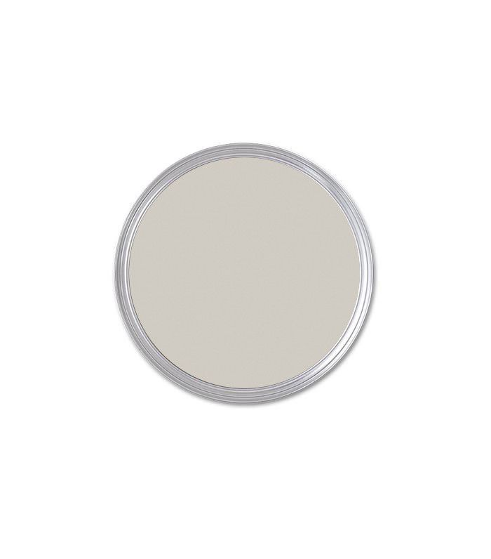 paint color Wish by Benjamin Moore