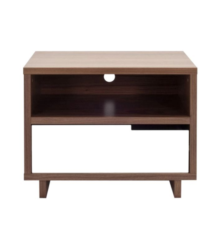 buying side table furniture online