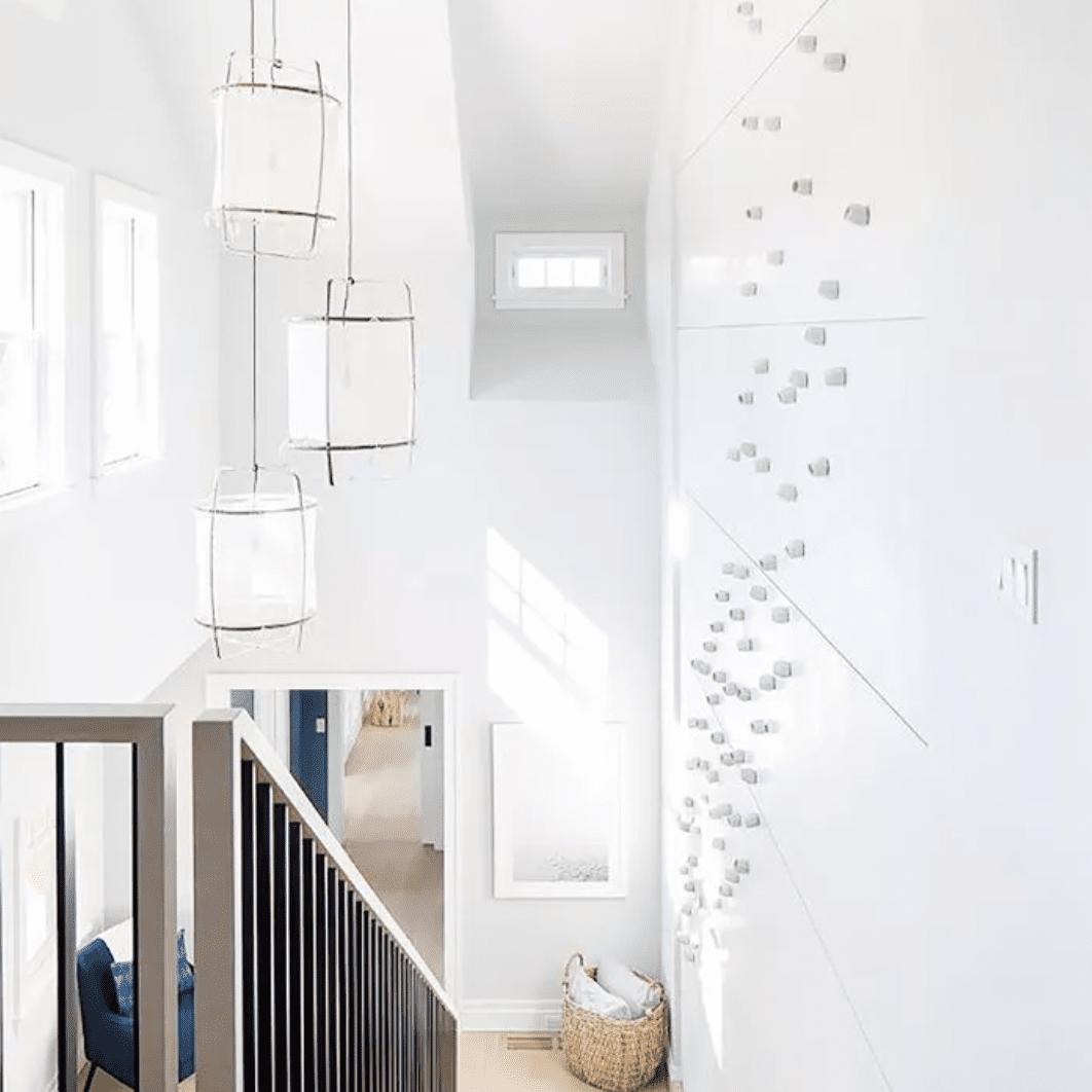 DONNA DOTAN; ARCHITECTURE AND DESIGN: WORKSHOP APD