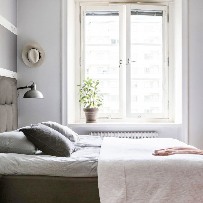 Mobile Home Bedroom Decorating Ideas Anime Themed Bedroom Bedroom Colors Bedroom Ceiling Design Wall Ceiling Bedroom: 15 Modern Bedroom Ideas That Are Contemporary Yet Cozy