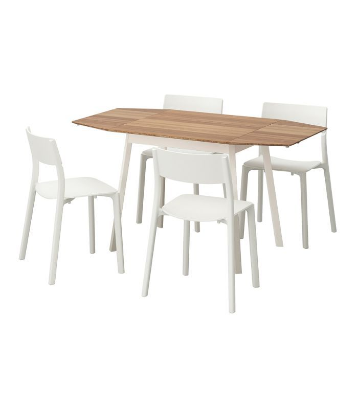Ikea Tables Kitchen