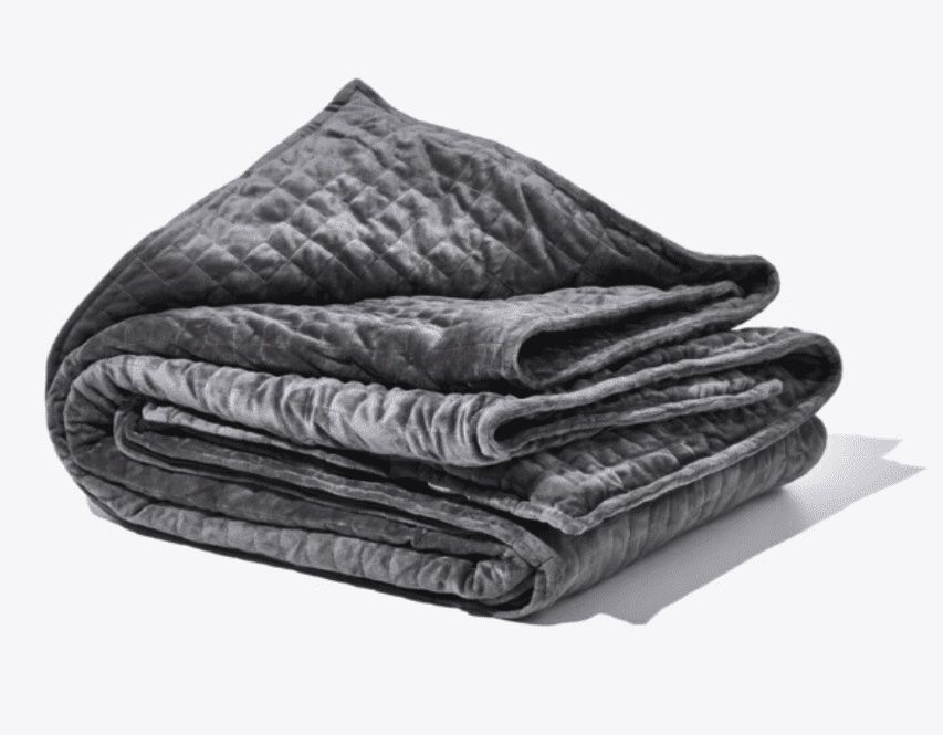 gravity-weighted-blanket