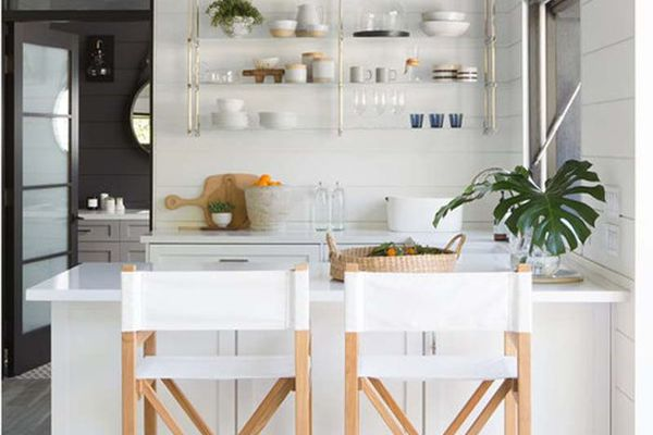 This is How Often You Should Clean Your House